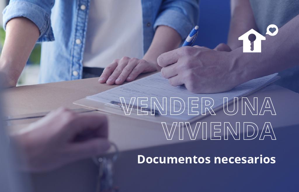 documentos-vender-blog